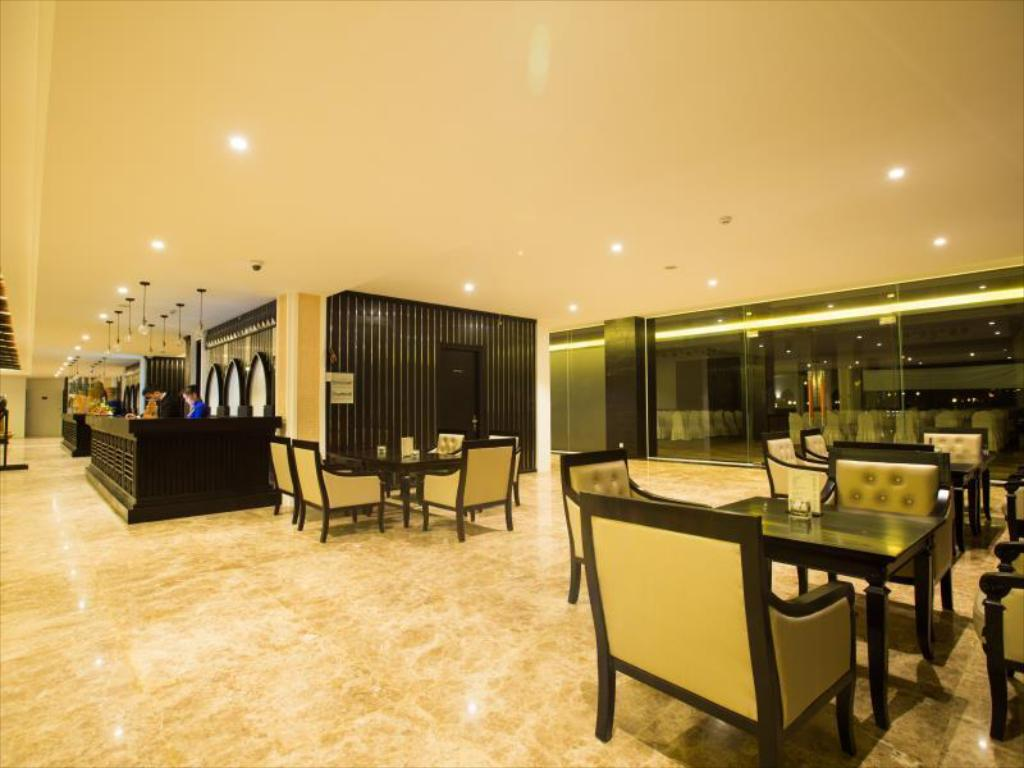 Champa Island Nha Trang Resort Hotel And Spa In Vietnam Room Deals Photos Reviews