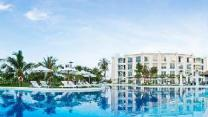 Champa Island Nha Trang Resort Hotel and Spa