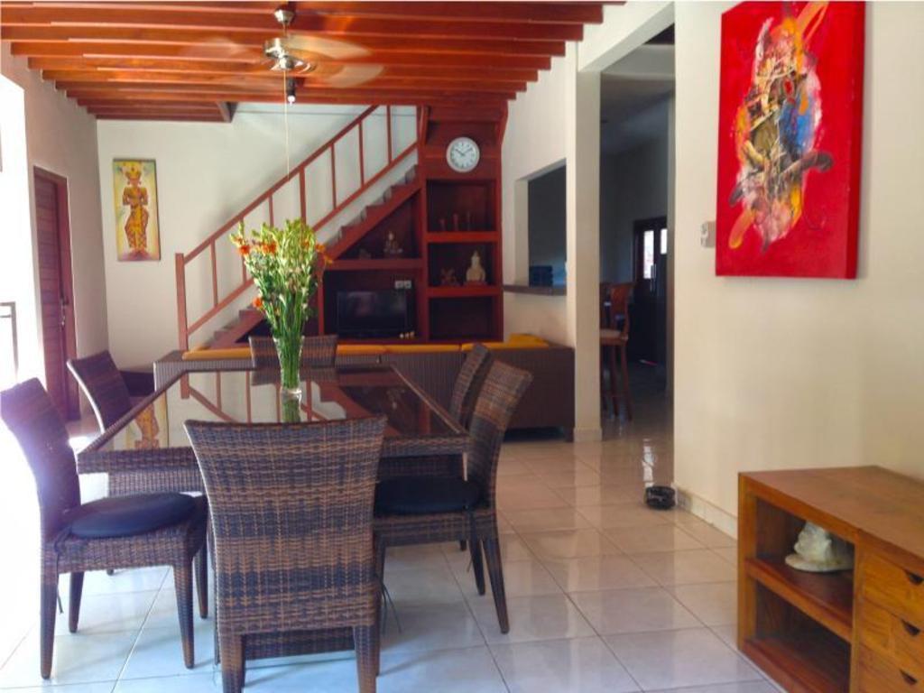 Juada Garden Resort Villa Bali Deals Photos Reviews