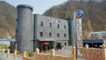 The Stay Hotel