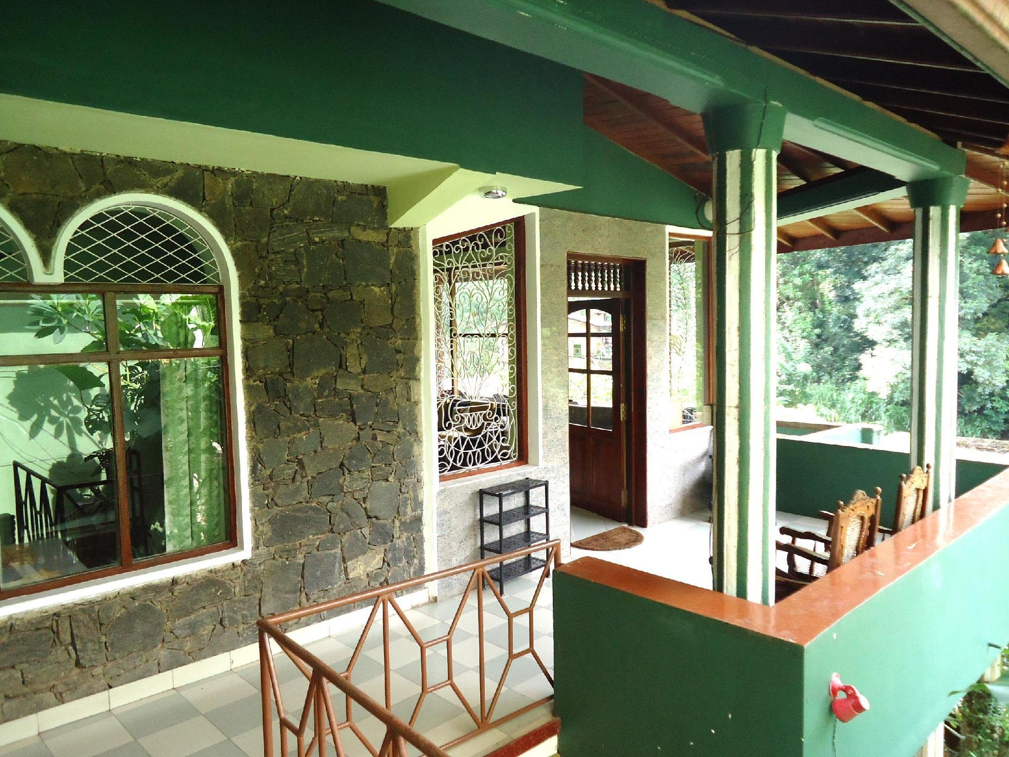 Green Woods In Kandy Room Deals Photos Reviews