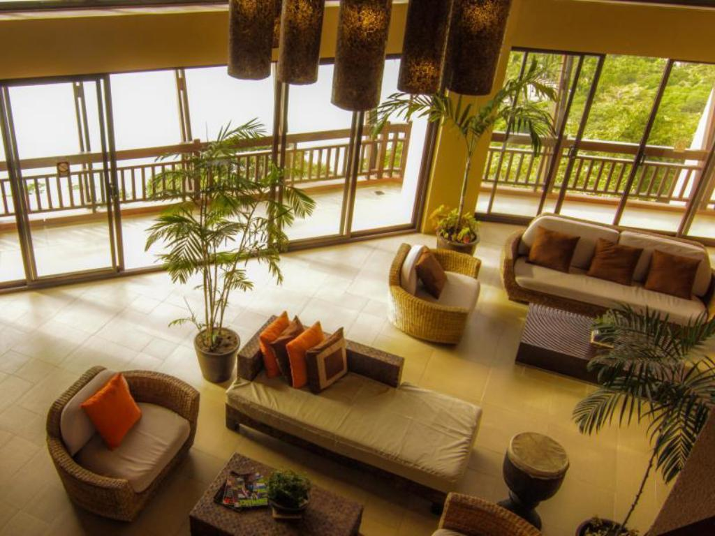Amara Residences In Nasugbu Room Deals Photos Reviews