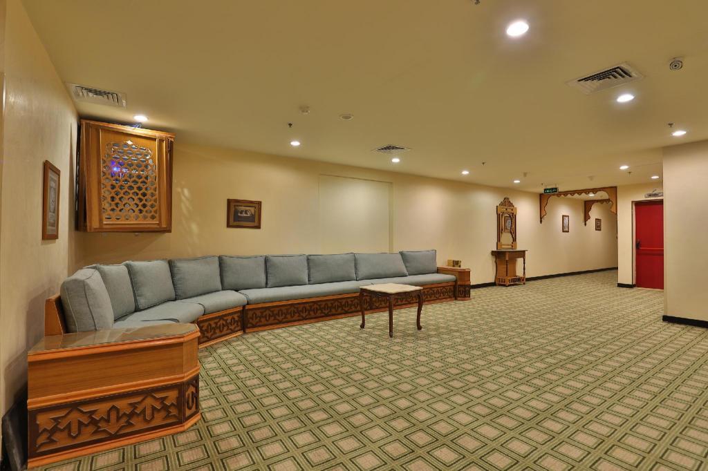U0639 U0631 U0648 U0636 2020  U0645 U062d U062f U0651 U062b U0629  U0644 U0640oyo 335 Manazil Al Ain Grand Hotel  U0641 U064a