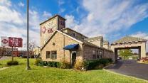Best Western Plus Tulsa Inn and Suites