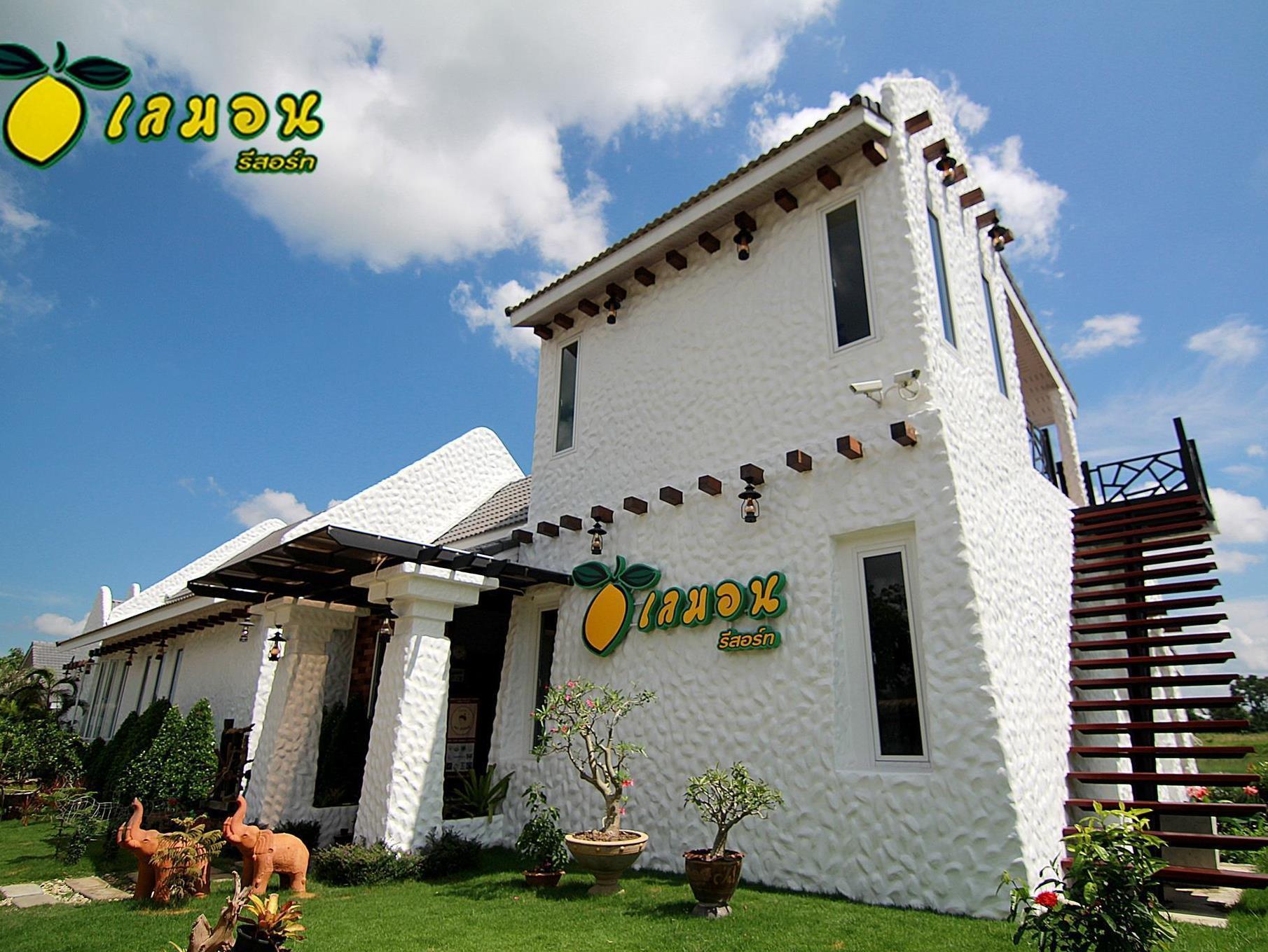 lemonresort buriram from 21 save on agoda rh agoda com