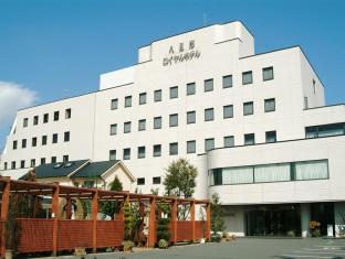 Yokaichi Royal Hotel
