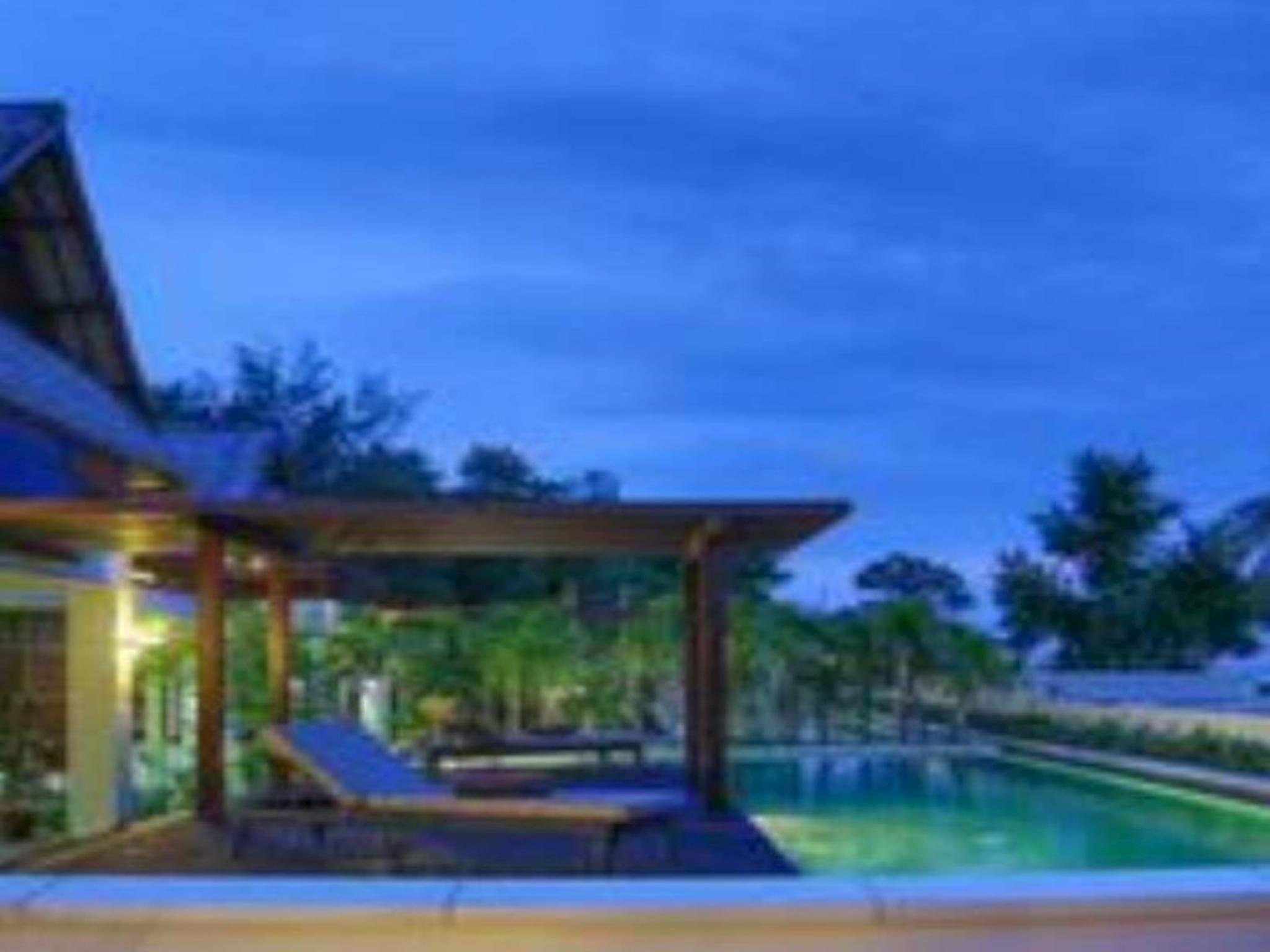 mala garden resort in lombok room deals photos reviews rh agoda com