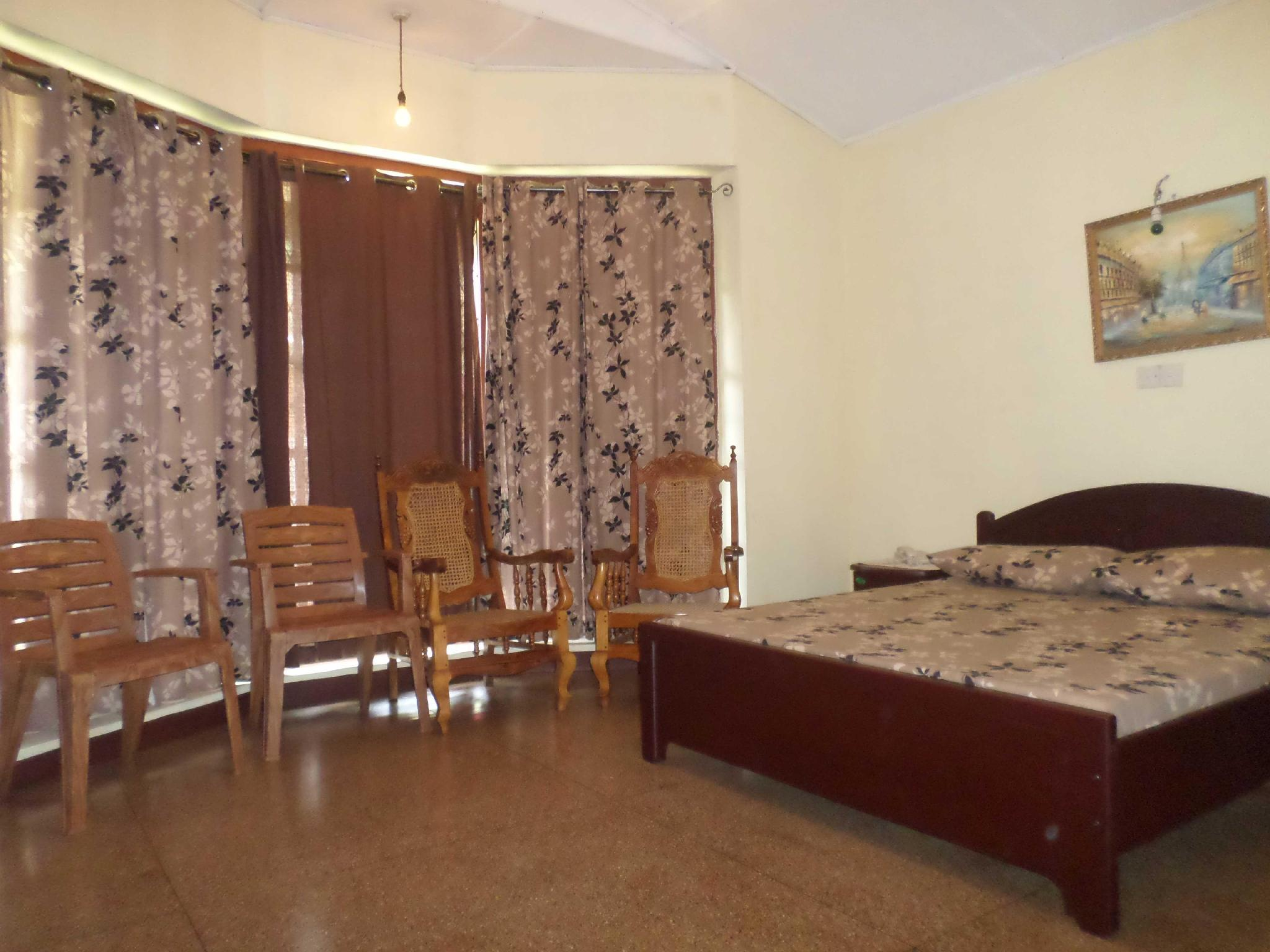 best price on 59 holiday home in kandy reviews rh agoda com