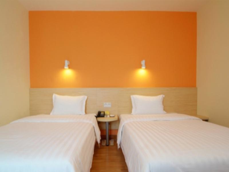 hotels near changgang subway station guangzhou best hotel rates rh agoda com