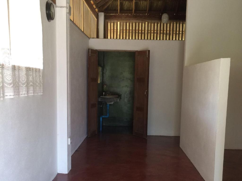 Tongpun Escape Hostel In Chiang Rai