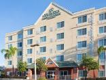 Country Inn & Suites by Radisson, Ocala, FL