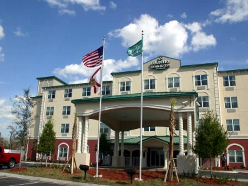country inn suites by radisson jacksonville west fl in rh agoda com