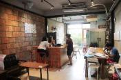 Fuqi Hostel - Heping