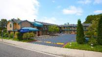 Americas Best Value Inn  - San Luis Obispo, CA