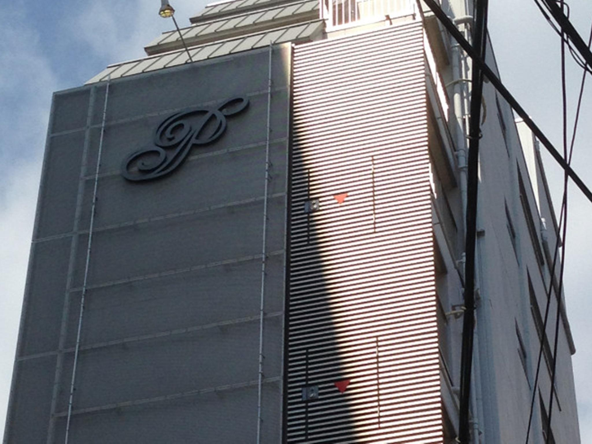 Plaza Hotel Uehonmachi In Osaka Room Deals Photos Reviews