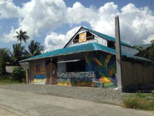 The Circle Hostel Baler