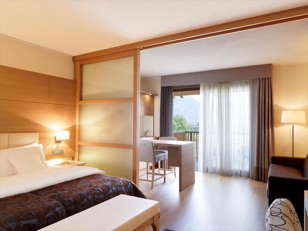 Napura Art E Design Hotel In Bolzano Room Deals Photos Reviews