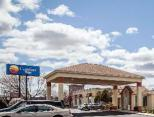 Quality Inn Seekonk-Providence