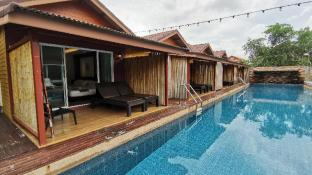 Lanta For Rest Boutique Hotel
