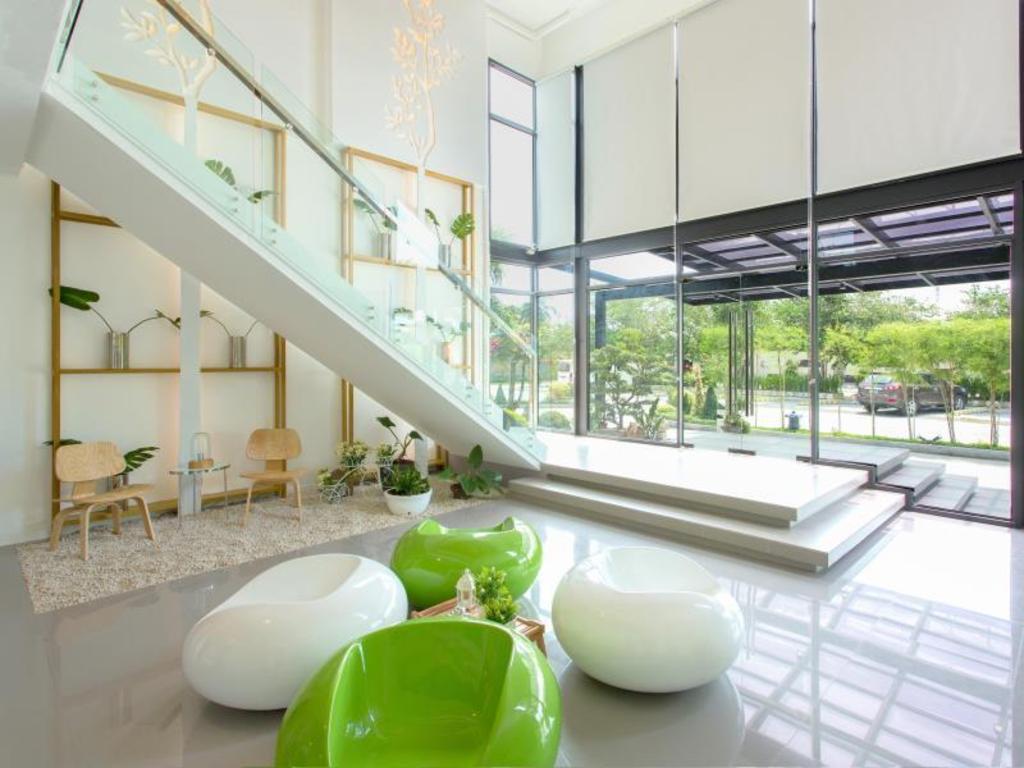 Suites 88, San Isidro, General Santos - Room Deals, Photos & Reviews