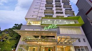Hotels Near Bogor Botanical Gardens Bogor Best Hotel Rates Near Zoos And Aquariums Bogor Indonesia