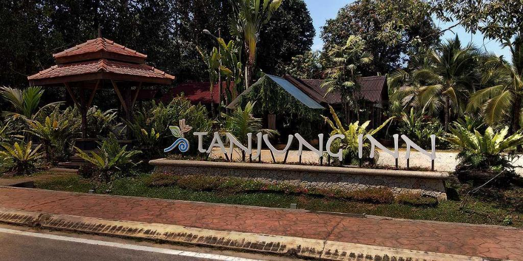 More about Tanjung Inn