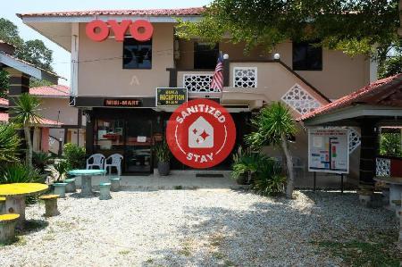 Top Hotels In Pengkalan Kubor 2021 Places To Stay In Kota Bharu Malaysia