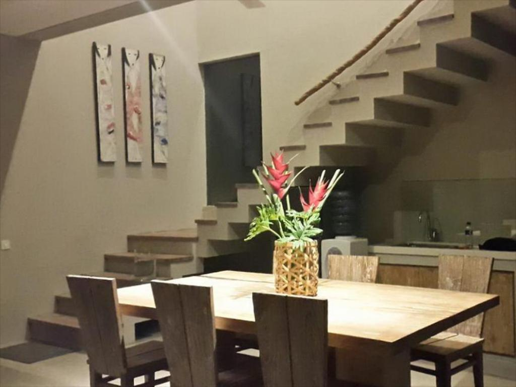Villa Mengening By Balion Resort Villa Deals Photos Reviews