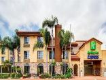 Holiday Inn Express San Diego - Sea World Area