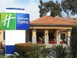 Holiday Inn Express Mira Mesa San Diego