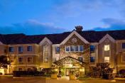 Staybridge Suites San Diego - Rancho Bernardo
