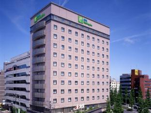 ANA Holiday Inn Sendai