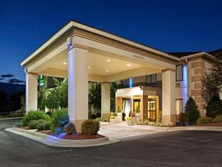 Country Inn & Suites By Carlson, Shelby