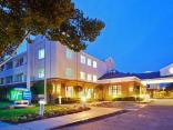 Country Inn & Suites By Carlson, San Jose International Airport, CA