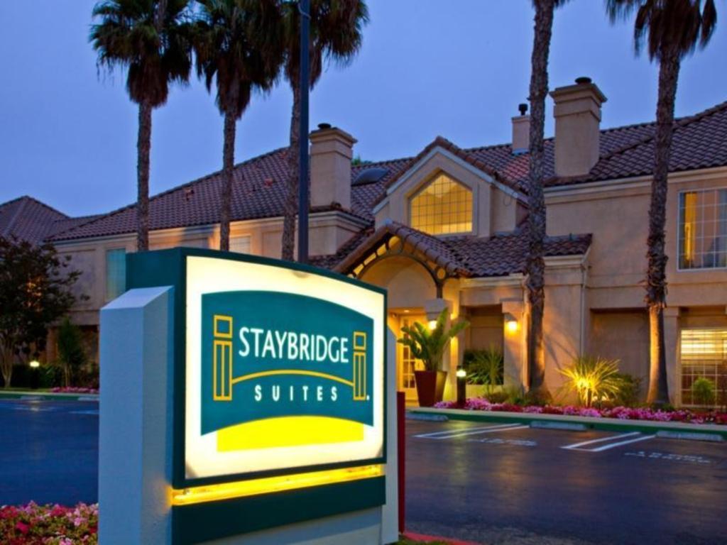 Staybridge Suites Torrance Redondo