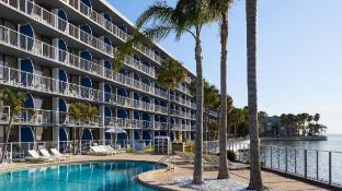 Florida State State Hotels - Best rates for Hotels in Florida State