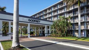 Hotels In Tampa >> 10 Best Tampa Fl Hotels Hd Photos Reviews Of Hotels In Tampa