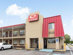 Econo Lodge Town Center Hotel