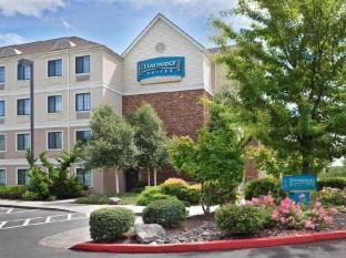 Staybridge Suites Vancouver Portland Metro