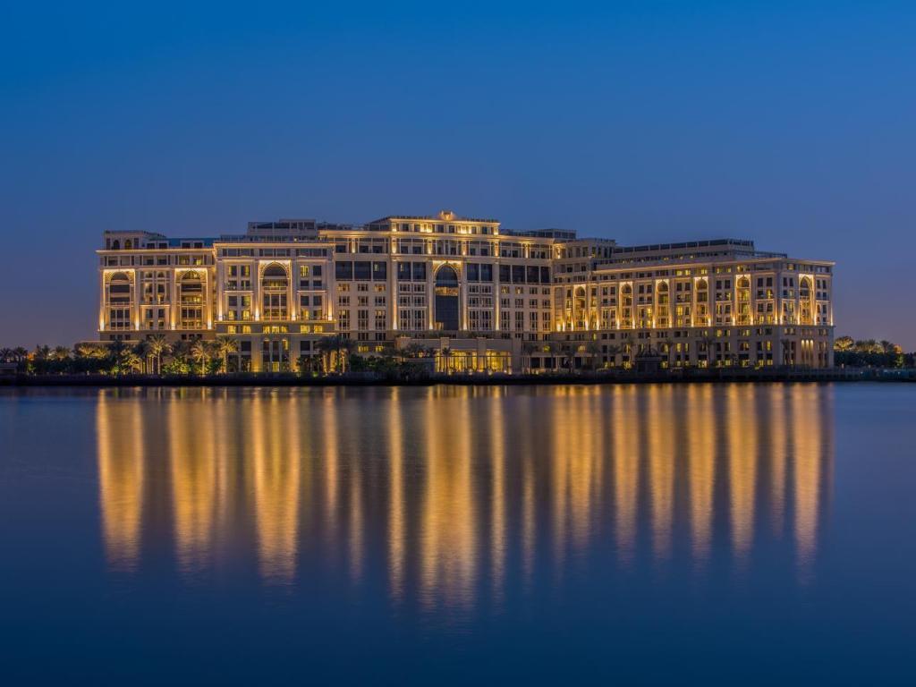 Дубай отель версаче сдам дом в испании