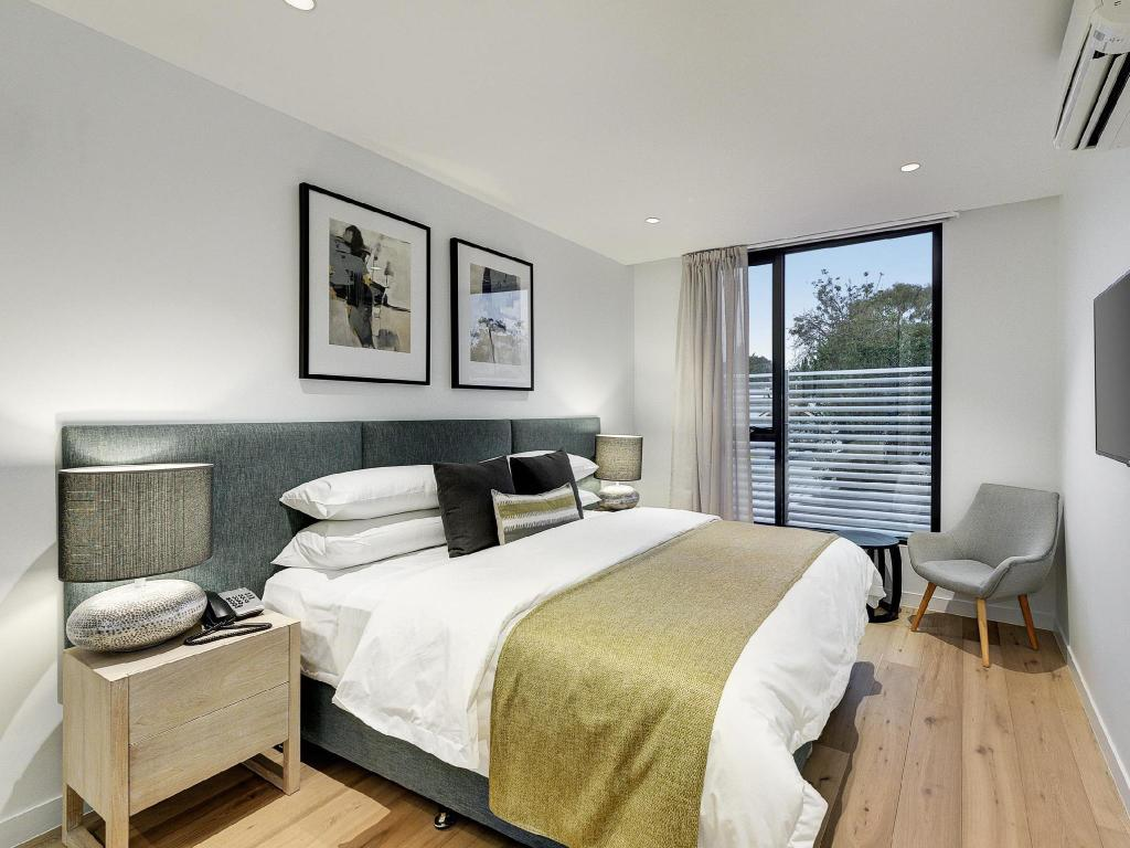 Camberwell Serviced Apartments In Melbourne Room Deals