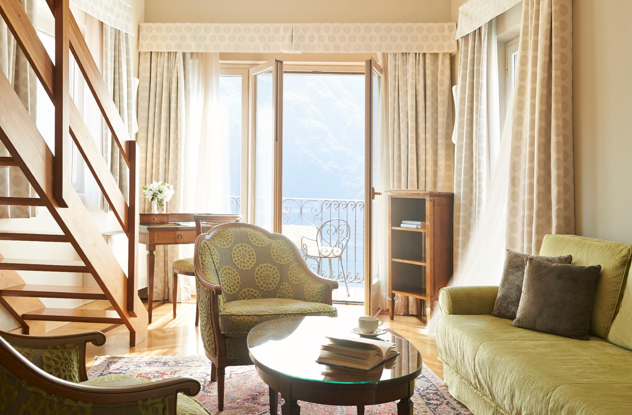 Best Price On Hotel Belvedere In Bellagio Reviews