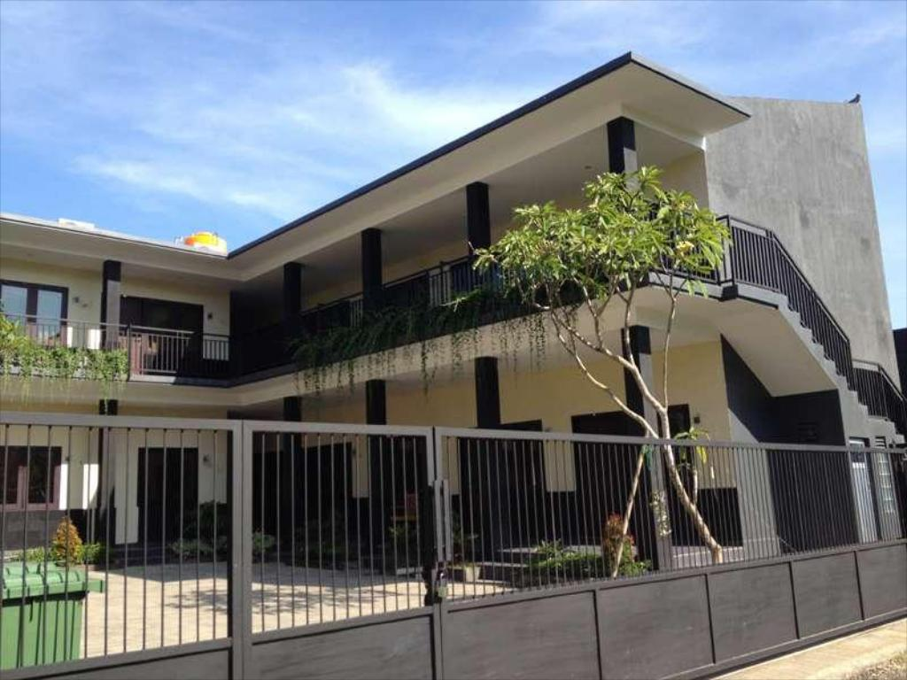 Rumah Kos 52 Hostel Bali Deals Photos Reviews