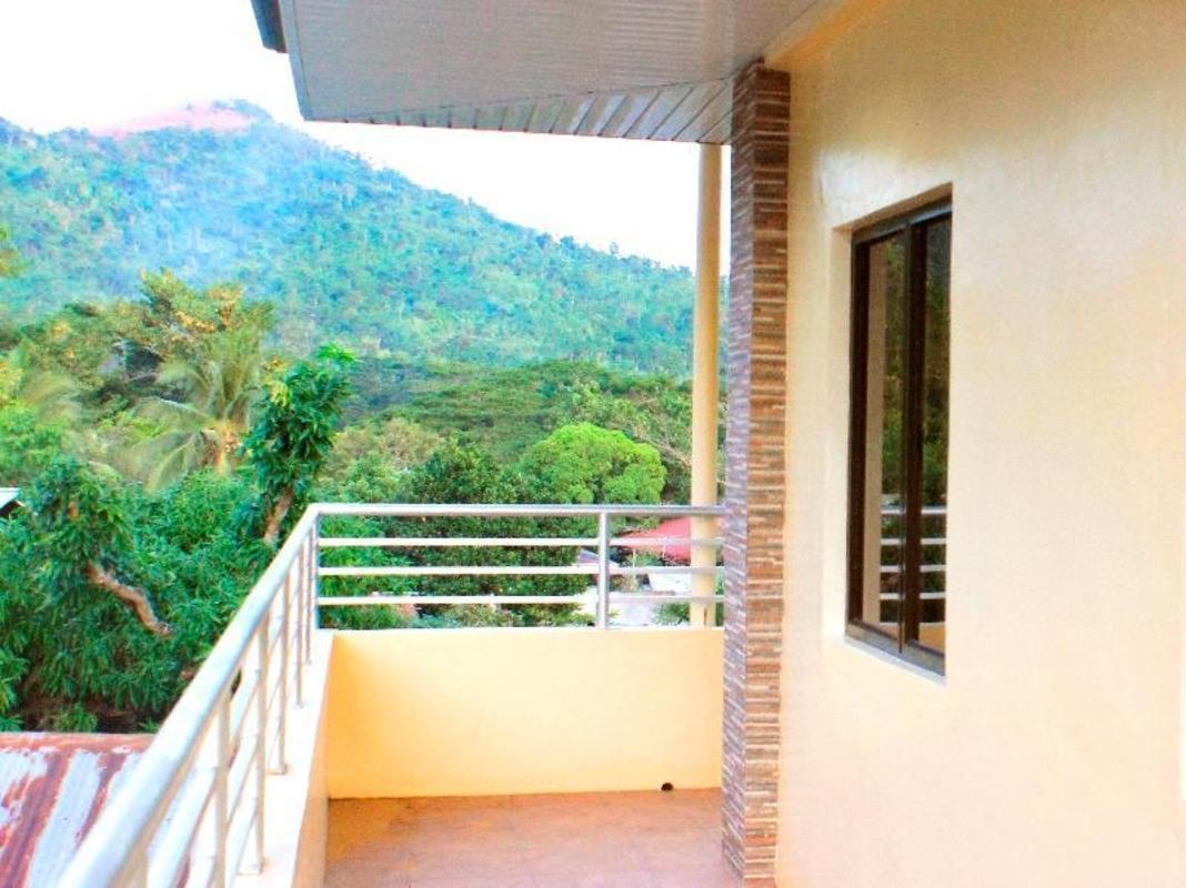 Best Price On Haisa Apartment In Palawan Reviews Newbeetleorgexploded Diagrams Part Numbers Gooood Stuff