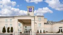 Sleep Inn and Suites Sheboygan I 43