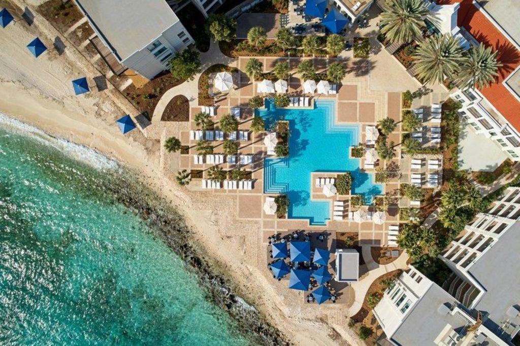 Curacao marriott beach resort x26 emerald casino darkseed 2 game download