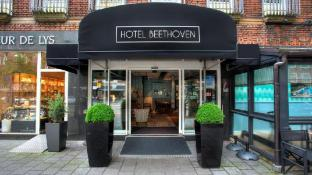 Hampshire Hotel - Beethoven