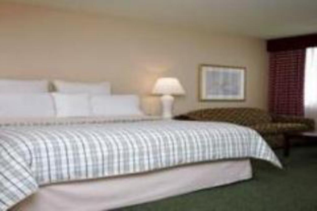 1 Bedroom Four Points by Sheraton Houston Greenway Plaza