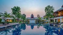 The Deer Resort Chiang Mai