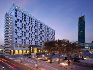InterContinental Regency Bahrain